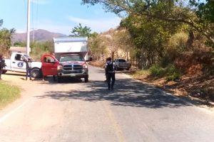 Portada-Policía Ministerial Guerrero-Foto FGJEG-1600x-(6)-(6) (1) (1)