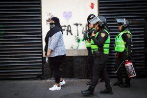 Portada-Policías-Foto Hazel Zamora Mendieta-Cimacnoticias-1600x-(1)-(1)