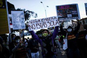 Portada-Protesta-en-Colomba-por-violaciones