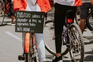 Portada-Protestas Perú-Foto Sergio Zambrano-(@saz26)-Unsplash-1600x-(1)-(1)--https://unsplash.com/@saz26--