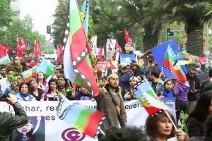 Portada-Protestas en Chile-Foto Democracy Now!-1600x-(1)-min