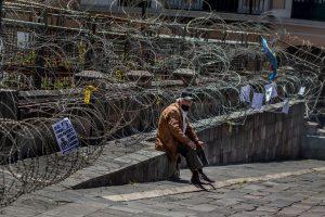 Portada-Quito-Foto Carlos Noriega-1600x-1-(1)-(1)