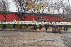 Portada-Red Solidaria Plaza Las Campanas-1600x-4-(4)-(4)