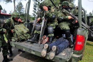 Portada-Represión militar-Foto Notas sin Pauta-1600x-(1)-min--https://notassinpauta.com/--