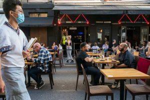Portada-Restaurantes-Covid-min