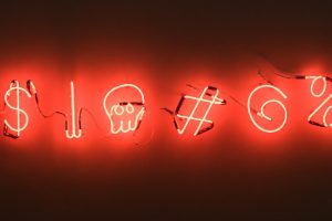 Portada-Símbolos-Foto Matthew Brodeur-(@mrbrodeur)-Unsplash-1600x-(1)-(1)--https://unsplash.com/@mrbrodeur--