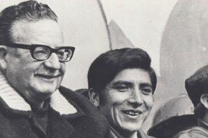 Portada-Salvador-Allende-min