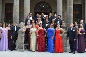 Portada-Solistas Ensamble de Bellas Artes-Foto INBAL-1600x-(1)-(1)