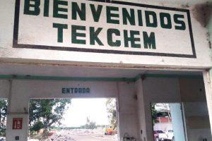 Portada-Tekchem-Foto Biósfera Salamanca-1600x-(1)-(1)