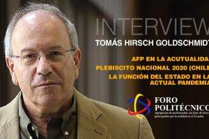 Portada-Tomás Hirsch-Foto Foro Politécnico-1600x-(5)-(5)