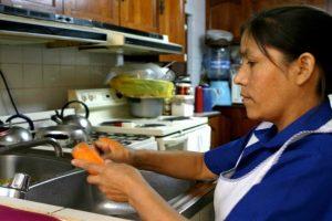 Portada-Trabajadoras del Hogar-Foto ElBigData-1600x-(1)-(1)--https://elbigdata.mx/--