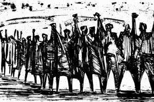 Portada-Trabajadores-Imagen Crónica de Sociales-1600x-(1)-(1)--https://cronicadesociales.wordpress.com/--