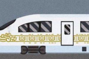 Portada-Tren Maya-1-1600x-(1)-(1)