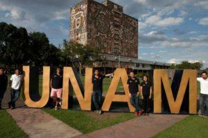 Portada-UNAM-Foto: CDMx-1600x-min