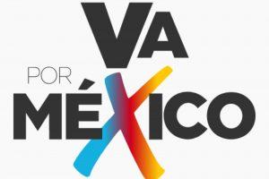 Portada-Va_por_México_(2020)-Imagen Wikipedia.1600x(1)-(1)