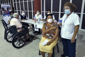 Portada-Vacuna Covid-19-Foto Gobierno de México-1600x-(1)-(1)