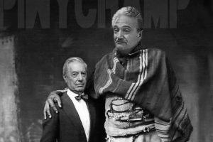 Portada-Vargas Llosa y José María Arguedas a partir de Martín Chambi-Imagen Twitter-1600x-(1)-(1)