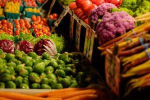 Portada-Vegetales-Foto Thomas Le-(@thomasble)-Unsplash-1600x-(1)-(1)
