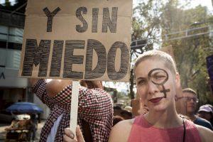 Portada-Violencia vs Mujeres-Foto Cimacnoticias-1600x-(1)-(1)