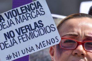 Portada-Violencia vs mujeres-Foto SemMéxico-1600x-(2)-(2)--https://www.semmexico.mx/--