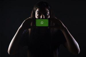 Portada-WhatsApp-Foto Rachit Tank-(@rachitank)-Unsplash-1600x-(1)-(1)
