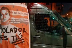 Portada-cacerolazo-Chile