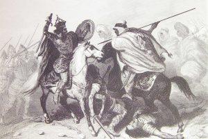 Portada-conquista-de-España-min