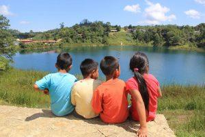 Portada-niños-Guatemala-min