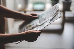 Portada-periódico-min