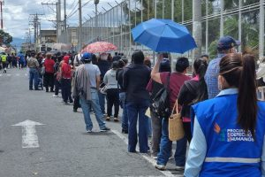 Portada-vacunación-Guatemala-min