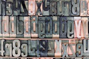 Portadda-Letras-Foto Fabio Santianiello Bruun-(@fabiosbruun)-Unsplash-1600x-(1)-(1)