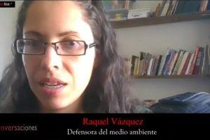 Raquel Vázquez Rivera-Foto SomosMass99-1600x-(1)-(1)