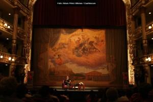 Slider-Teatro-Macedonio-Alcalá